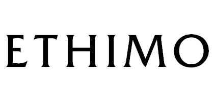 ETHIMO-Produktkategorie