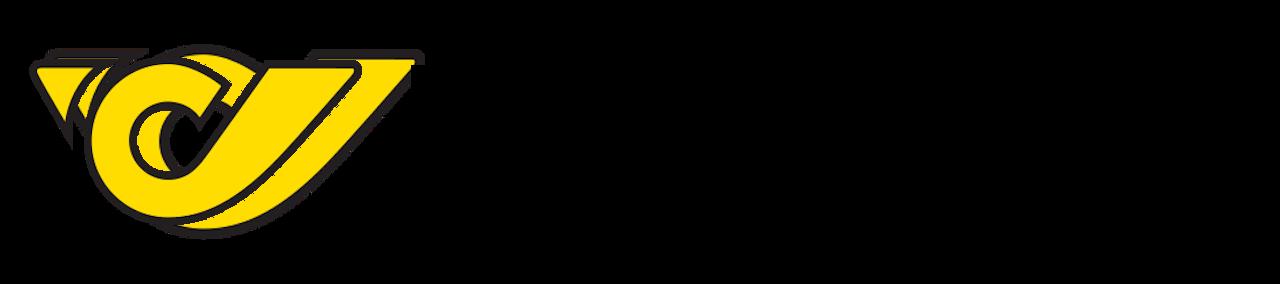 Benutzerdefiniertes Bild 1