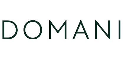 DOMANI-Produktkategorie