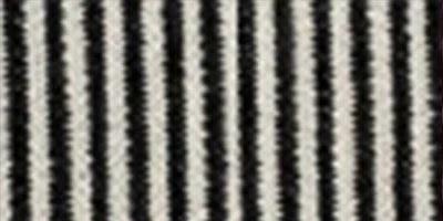 Tricot Stripes